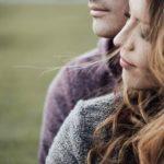 magia de la brisa o el arte de burlarse de ella en el amor
